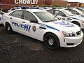 Policia PR Chevrolet Caprice PPV.jpg