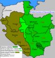 Polska 1177-1194.PNG
