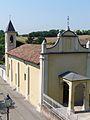 Pomaro Monferrato-chiesa di Via Giorgelli2.jpg