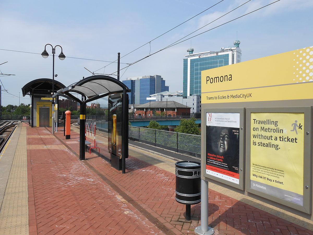 Pomona Metrolink Station (4).JPG
