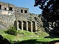 Pompei - panoramio (24).jpg