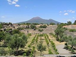 Pompeji2.JPG