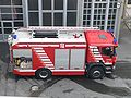 Pompiers-Lausanne-p1040023.jpg