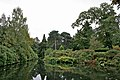 Pond at Tatton Park 2.jpg