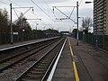 Ponders End stn look south.JPG