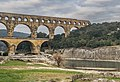 Pont du Gard (03).jpg