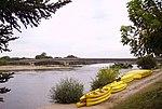 Pont sur la Loire à Saint-Thibault-sur-Loire.jpg