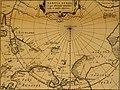 Pontanus 1611 Arctic Map.jpg