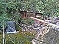Ponte - panoramio (33).jpg