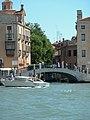 Ponte Ca' di Dio Venezia.jpg