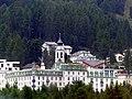 Pontresina - Kronenhof - panoramio.jpg
