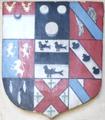 PophamQuarterings 1607 WellingtonChurch Somerset.PNG
