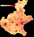 Popolazione Veneto.png