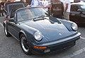 Porsche 911 G-Series Targa (Orange Julep '13).JPG
