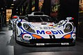 Porsche 911 GT1 n°26 (winner of the 1998 24h of Le Mans race).jpg