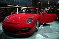 Porsche 911 GT2 (997) IAA 2007.jpg