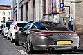 Porsche 991 Targa 4S (15651153513).jpg