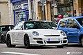 Porsche 997 GT3 - Flickr - Alexandre Prévot (3).jpg