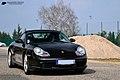 Porsche Boxster S - Flickr - Alexandre Prévot (5).jpg