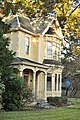 Port Townsend - 502 Reed St. 03.jpg