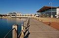 Port de Geraldton.JPG