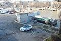 Port de La Bourdonnais à Paris le 4 février 2015 - 03.jpg