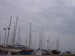 Port de Sant Carles de la Ràpita 01.JPG