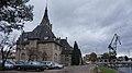 Port du Rhin (10688821583).jpg