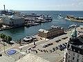 Port of Helsingborg (9052081586).jpg