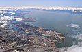 Port of Oakland and Alameda Island aerial.jpg