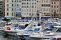 Port vieux.Marseille - panoramio - Javier Branas.jpg