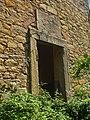 Porta della Chiesa di San Michele a Largnano - panoramio.jpg