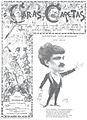 Portada Caras y Caretas n11. 28-9-1890.jpg