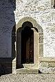 Portal sur do coro da igrexa de Fide.jpg