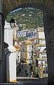 Portalegre - Portugal (46342003681).jpg