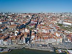 Porto-Drone-20171106-005 (38229197511).jpg