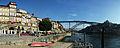 Porto (3190788437).jpg