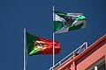 Porto 03 (18334919896).jpg