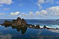Porto Moniz, Madeira (16400807570).jpg