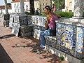 Portogallo2007 (1673823699).jpg