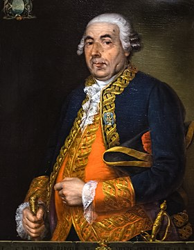 Portrait of Antonio Barceló (Naval Museum of Madrid) 01.jpg