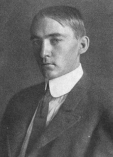 Gouverneur Morris (novelist)
