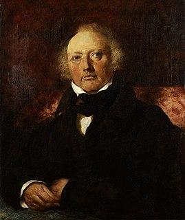 James Atkinson (surgeon) English surgeon and bibliographer