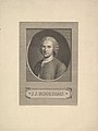 Portrait of Jean-Jacques Rousseau MET DP828961.jpg