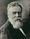 Thomas Georg Driendl