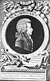 Portrait of Wolfgang Amadeus Mozart.jpg