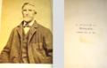 Portrait of man by J Brown of Wheeling West Virginia.png