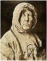 Portrett av Roald Amundsen, ca. 1920 (28093223676).jpg