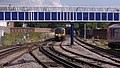Portsmouth and Southsea railway station MMB 04 450127.jpg