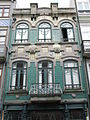 Portugal (15001756483).jpg
